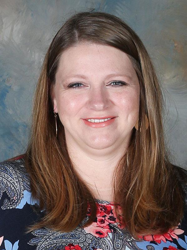 Christy Littlejohn