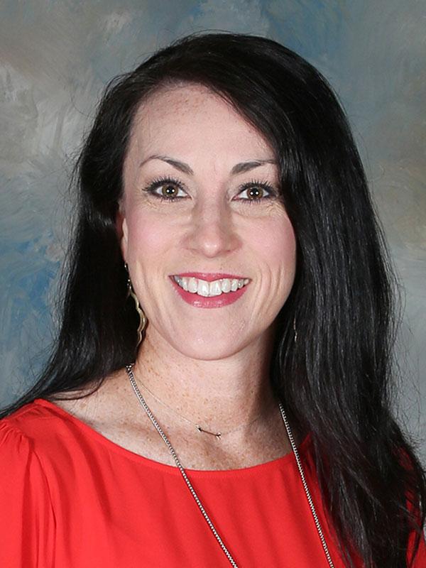 Teresa Ohler