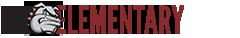 New Albany Elementary School Logo